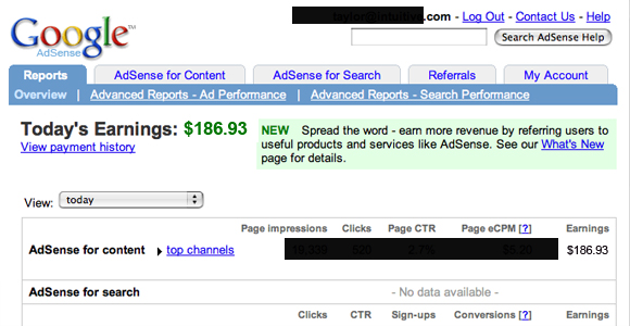 Learn To Use AdSense The Right Way For Crazy Profits!