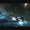 Star Citizen fan made trailers