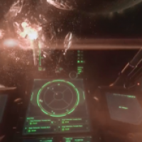 Star Citizen – Gameplay gamescom 2015