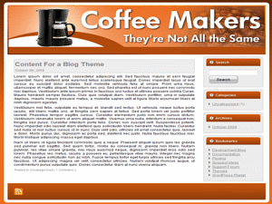 coffee-makers.png