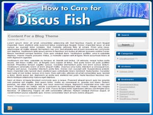 discus-fish.png