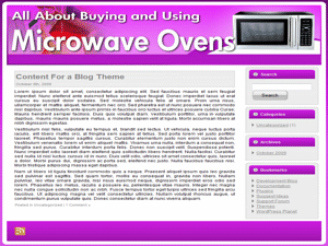 microwave-ovens.png