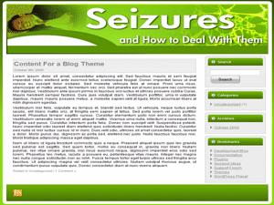 seizures.png