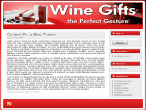 wine-gifts.png