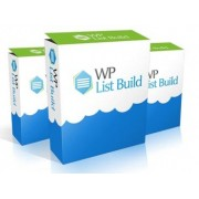WP List Build Plugin