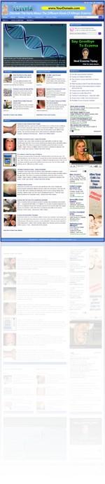 eczema150.png