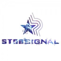 Star Signal episode 76