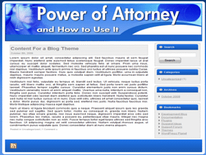 power-of-attorney.png