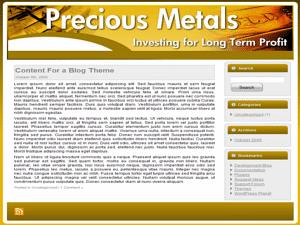 precious-metals.png