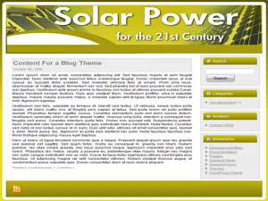solar-power.png